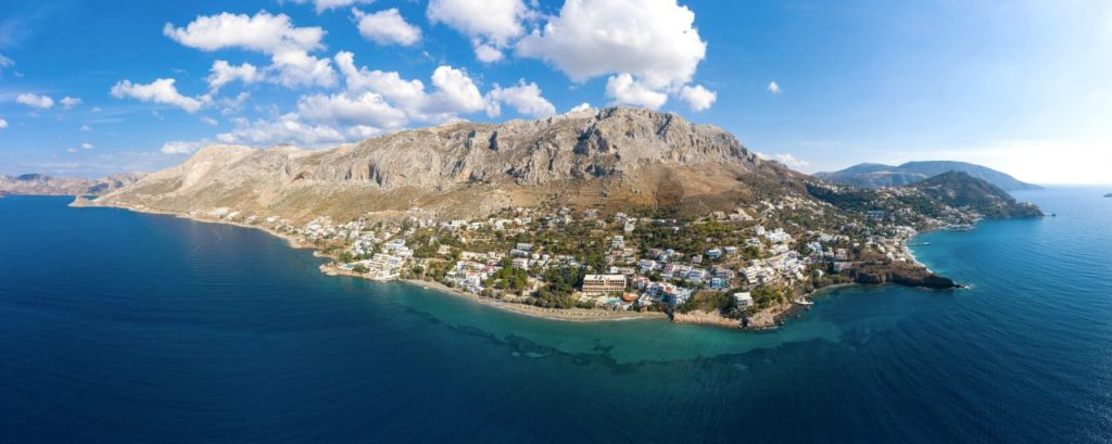 panorama-of-kalymnos-greece-SXZ9L3A