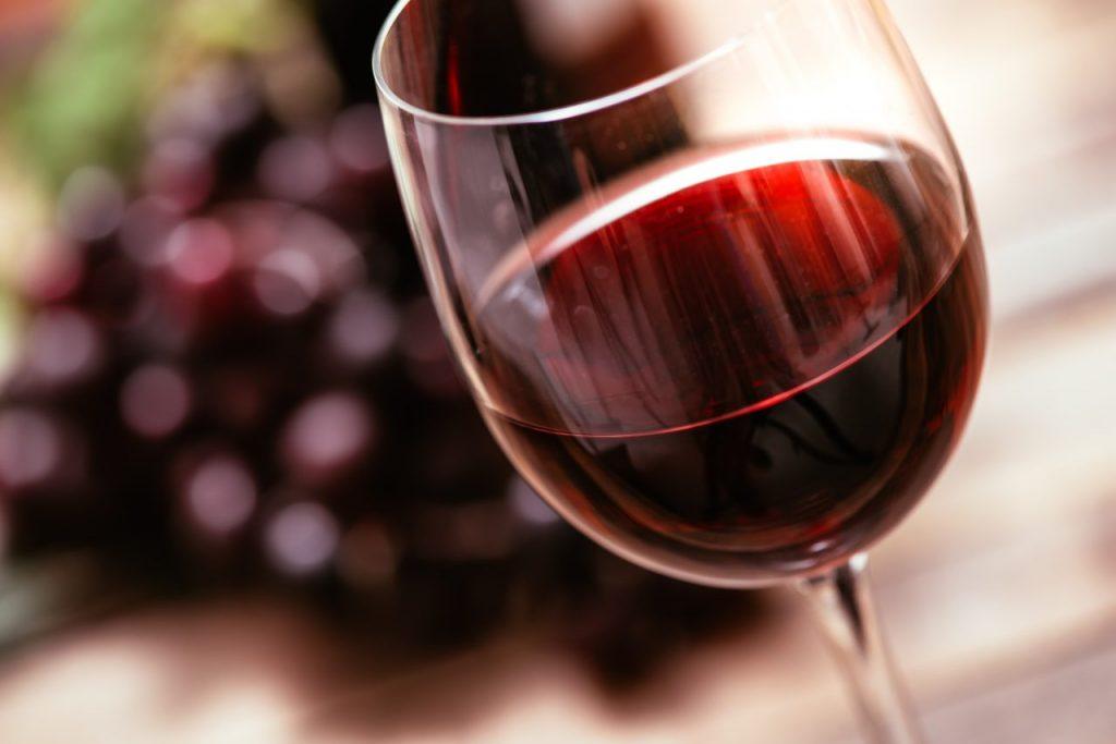 red-wine-tasting-P5L8877