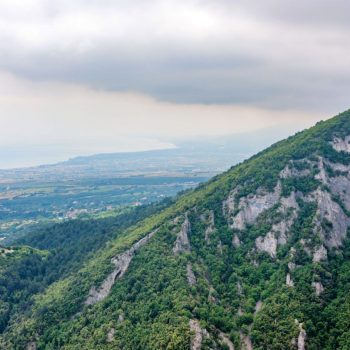 scenic-view-from-mount-olympus-TJQSYQD