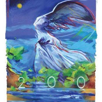 2021-LAZARIDI-MAGIC-750-FRONTWHITE-may-e1622203502621