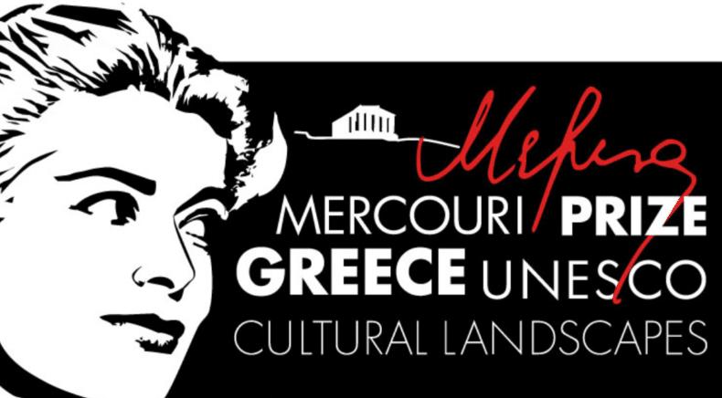 UNESCO-Greece-Melina-Mercouri-International-Prize-1024x438-1-e1620116969562