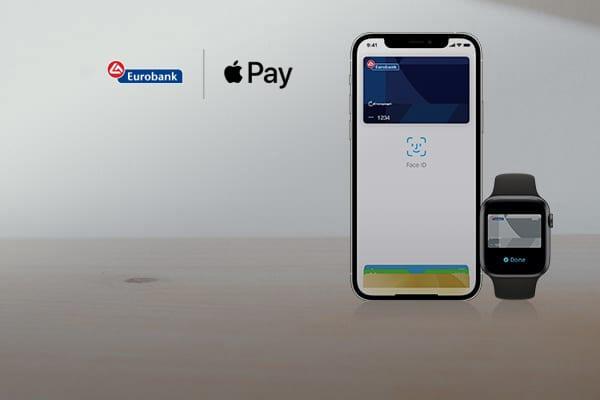 apple-pay-logo-hero-banner-600-400