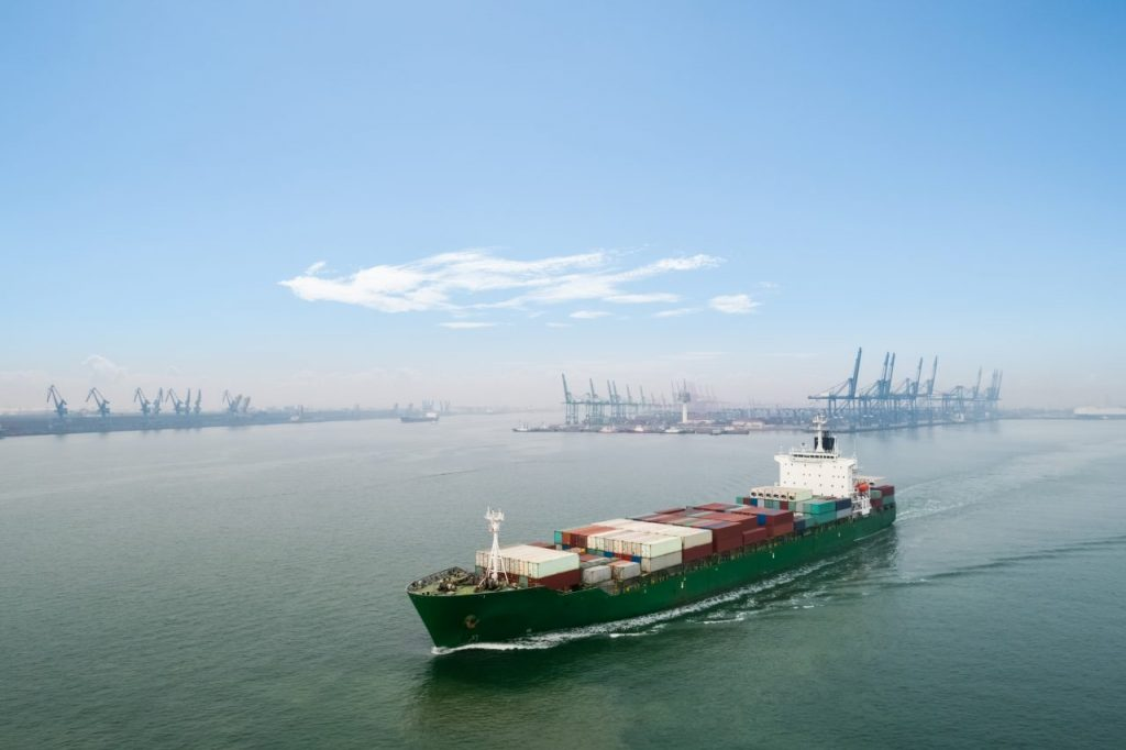 container-shipping-in-tianjin-PRZN4MY