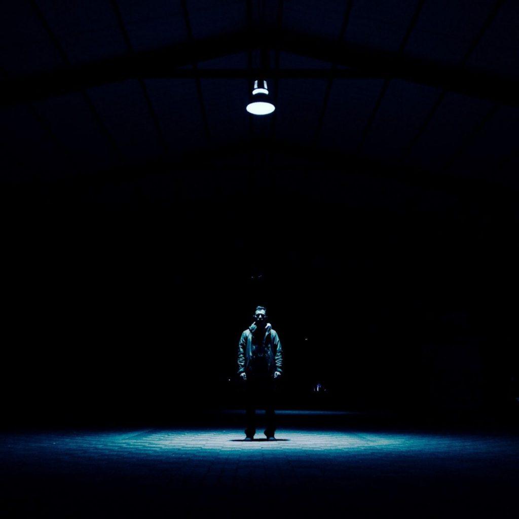 dark-nights-dark-lights-YPBG26E
