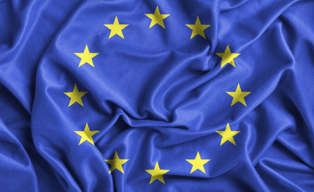 europe-flag-F9S6Z2B