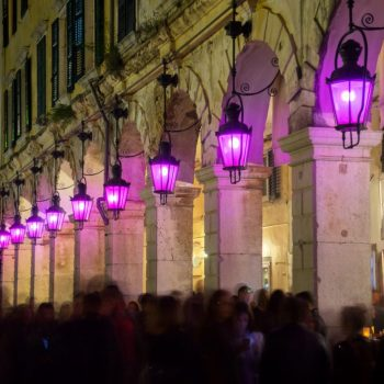 holy-week-with-purple-lanterns-on-liston-square-co-PF5V66K