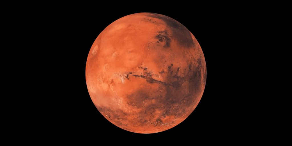 mars-red-planet-in-space-Y9R7AFR