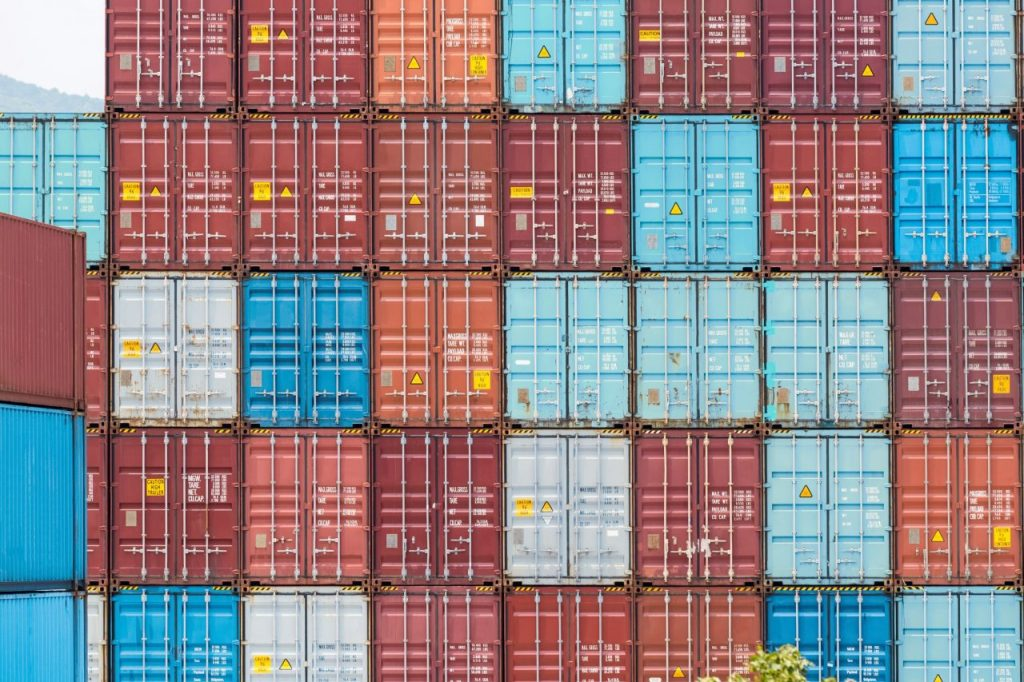 stacked-containers-background-PD3GYYN