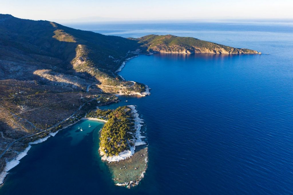 thassos-a-beautiful-greek-island-seen-from-a-drone-QVBQG4K