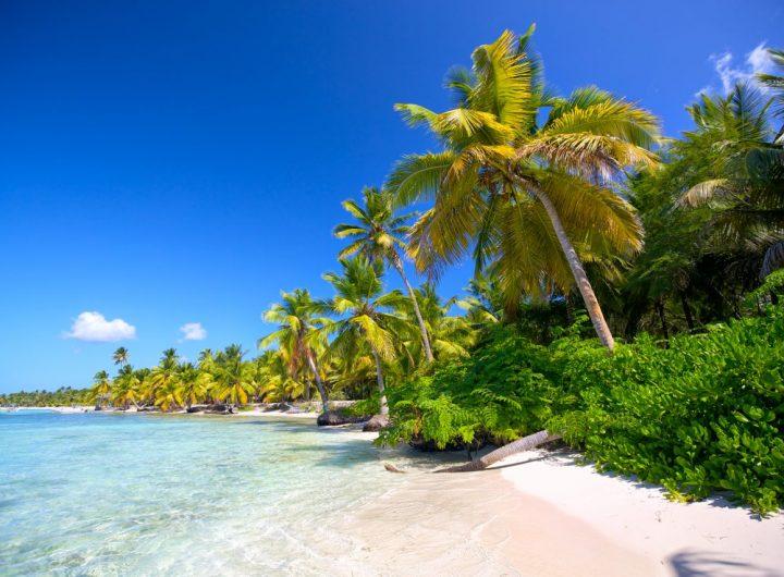 caribbean-beach-PCSW7UV