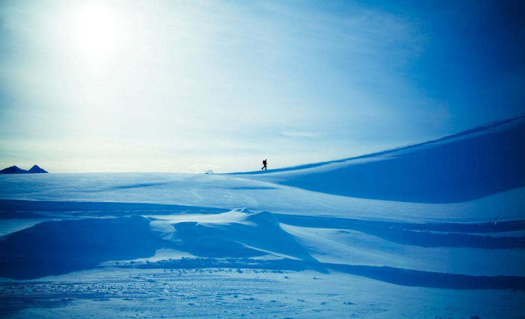 climbing-a-mountain-alpinists-climbing-a-mountain-PAVJBEP