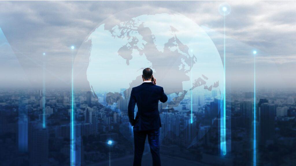innovative-business-technology-Q8AJ4R5