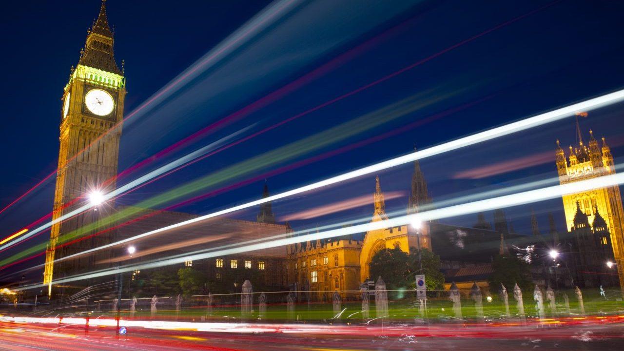 london-lights-P6UC6ZW