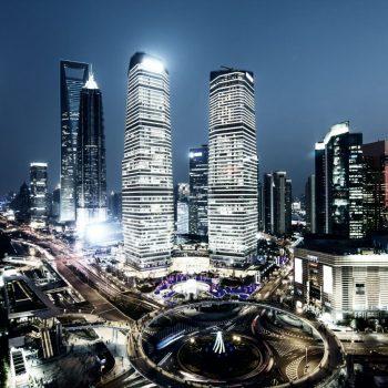 shanghai-at-night-PCWT2KW