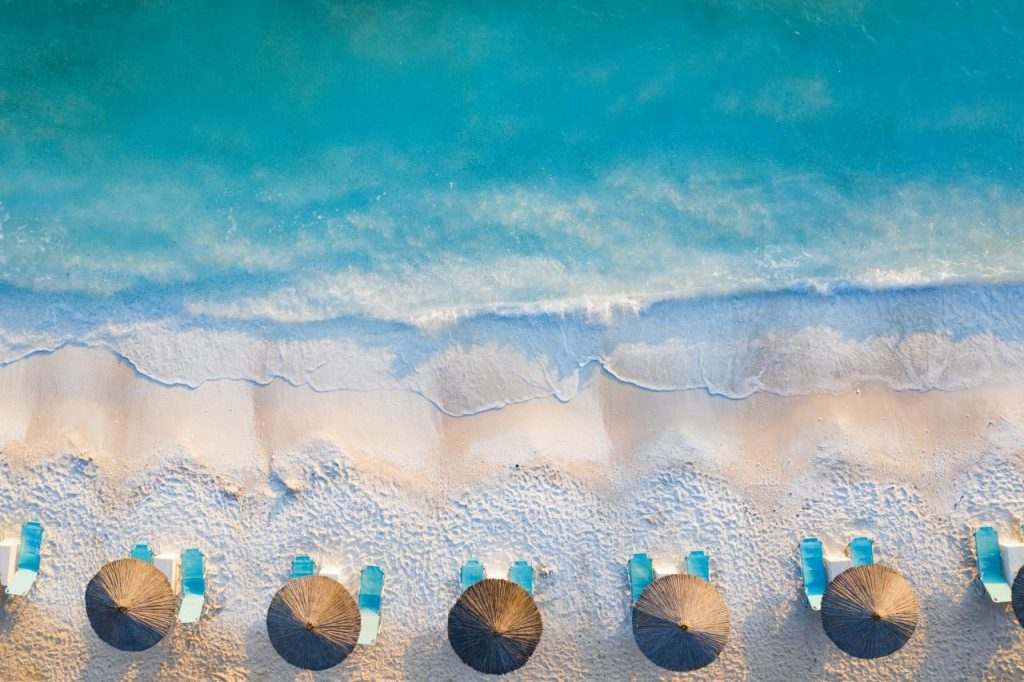 sunrise-over-marble-beach-porto-vathy-in-thassos-i-H3DEZK5