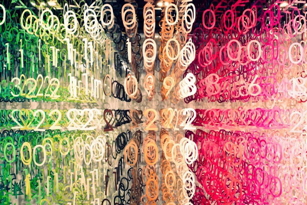 colorful-digital-numbers-LBAXJCX