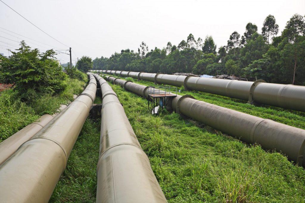 industrial-pipeline-W6LZJZC