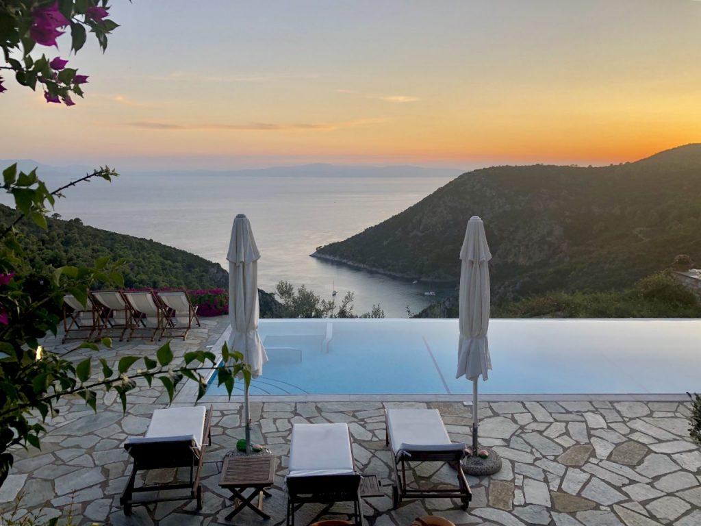 luxury-villa-pool-and-ocean-view-on-island-of-skop-2021-04-05-13-27-53-utc