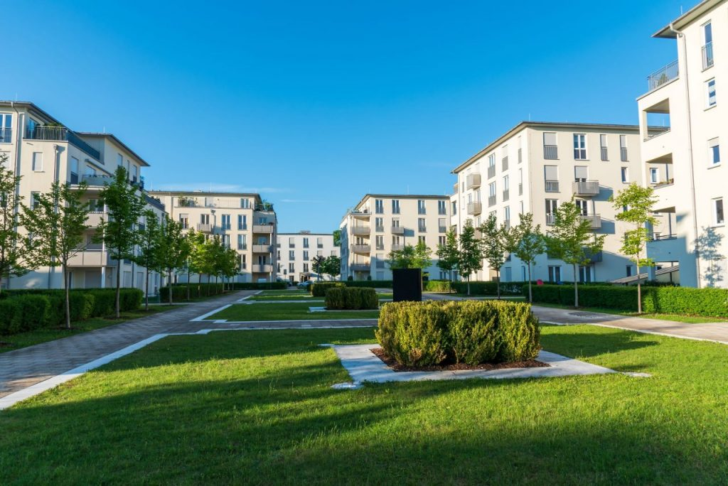 new-building-area-with-a-lot-of-green-GQR7VA8 (1)