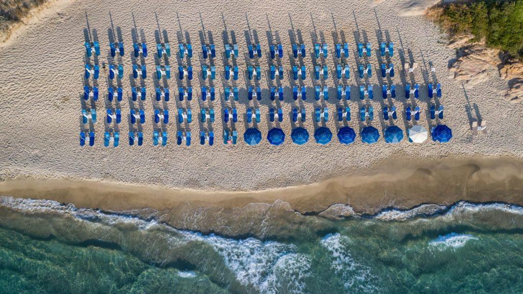 paradise-beach-thassos-island-greece-PW7S6LC