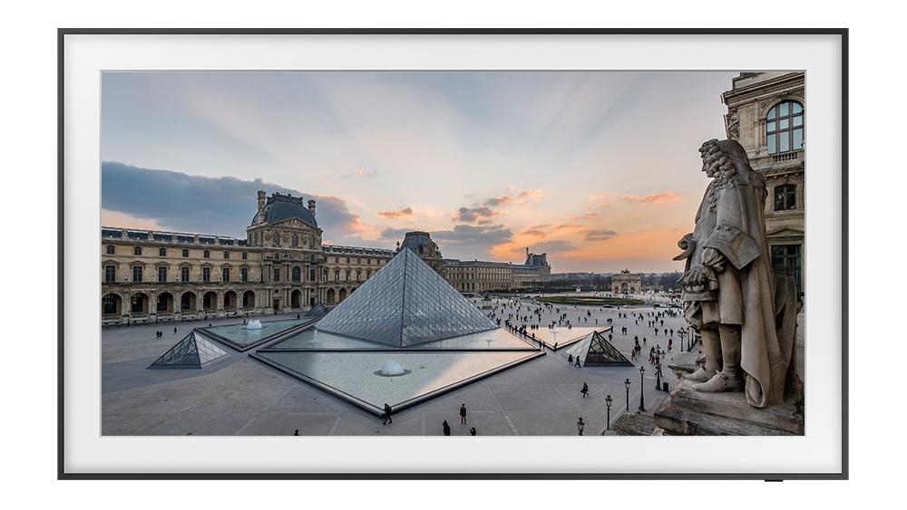 Samsung-The-Louvre-Partnership_1