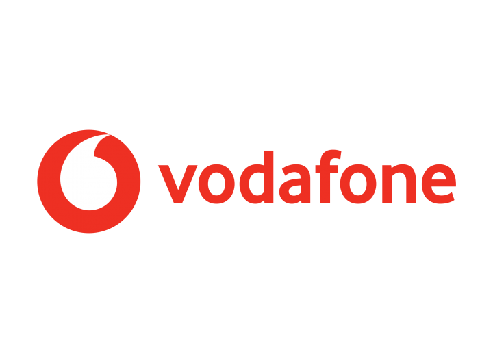 Vodafone-Logo.wine
