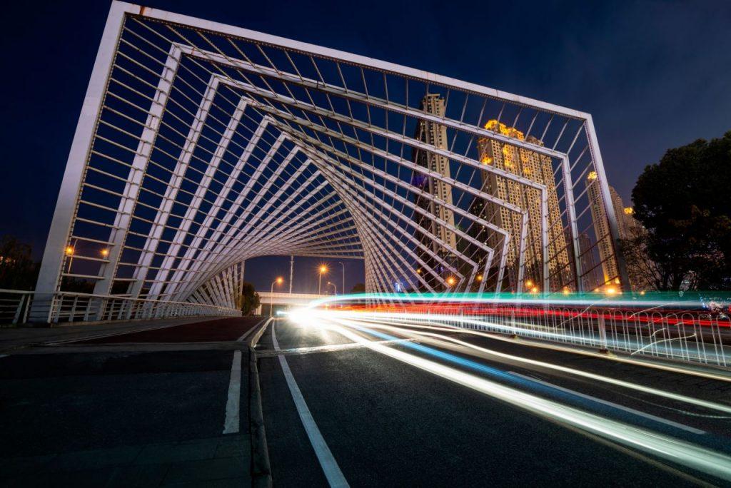 city-light-trails-LVQECF3