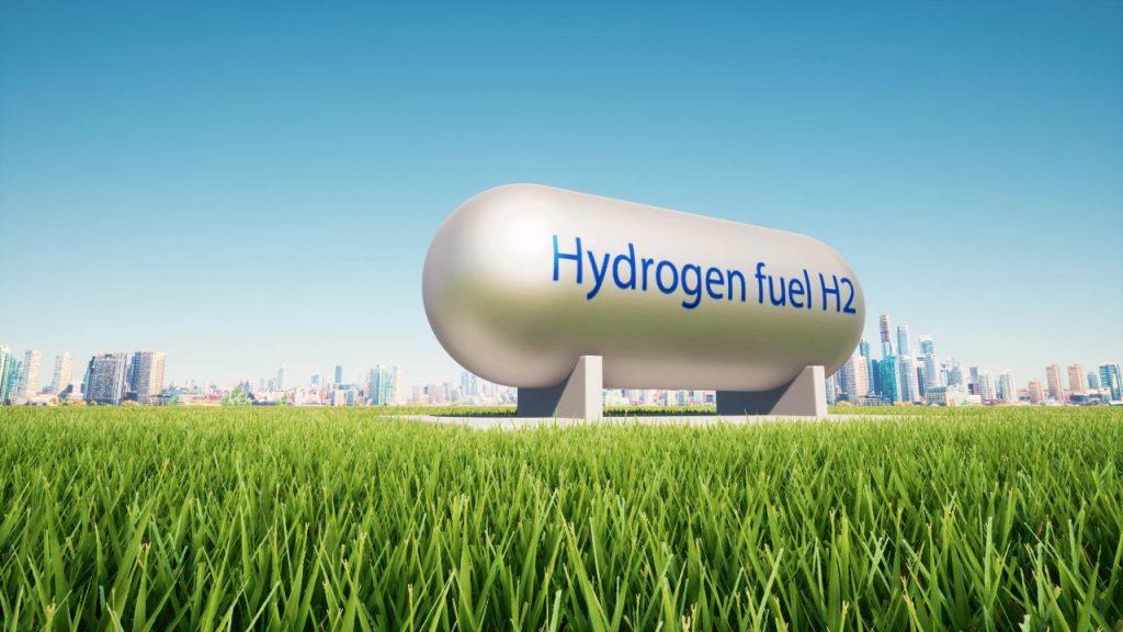 hydrogen-renewable-metal-fuel-tank-green-energy-co-ZMNG9JD