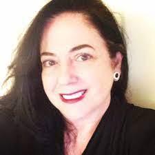 Nancy Donovan (@NancyJDonovan)   Twitter