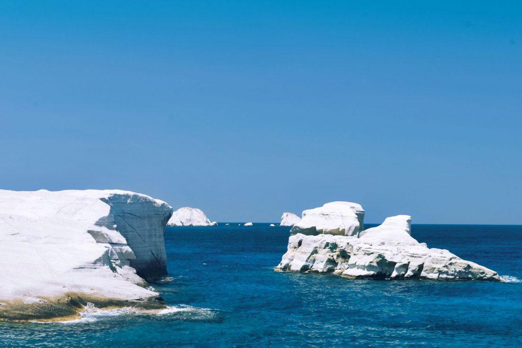 milos-island-sarakiniko-beach-2021-08-26-16-53-55-utc