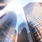 modern-buildings-perspective-view-PDMWSZH
