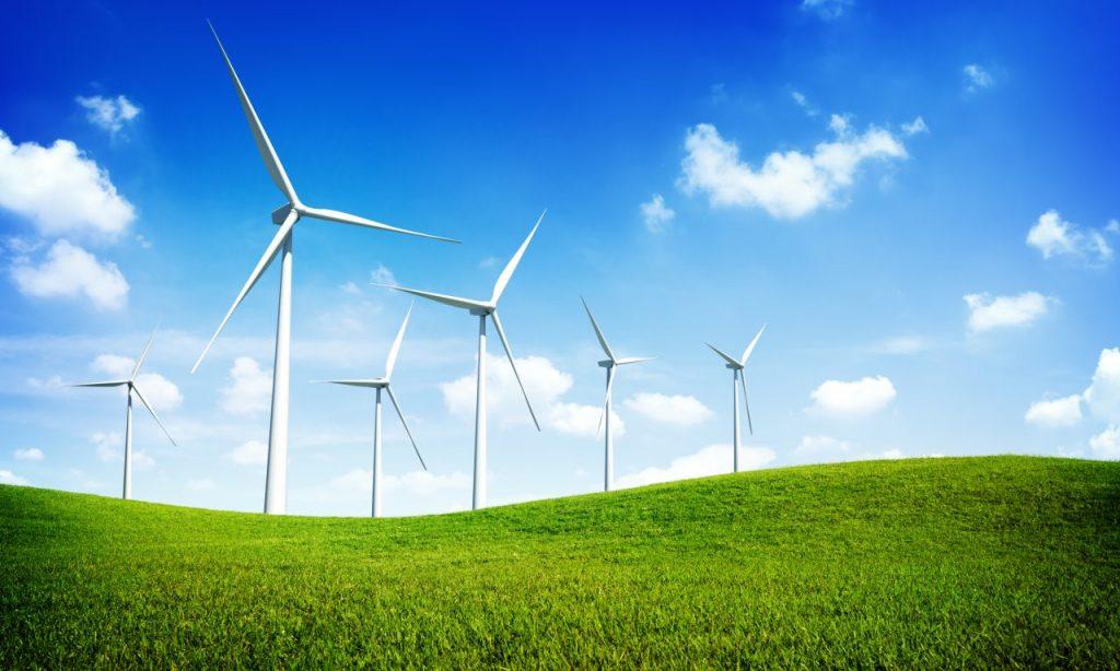 turbine-green-energy-electricity-technology-concep-U8WMATT