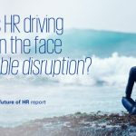 Image_The Future of HR_Pathfinders