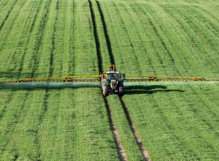 agriculture-crop-spraying-T7VPCPM