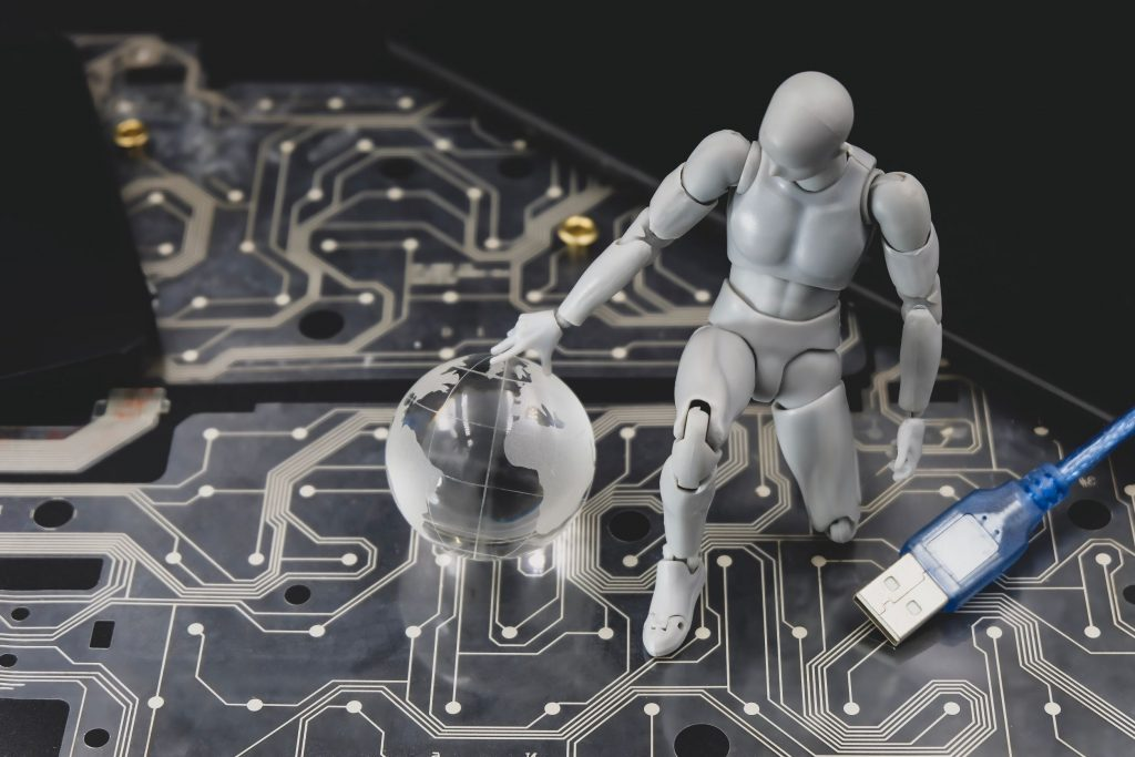 cyber-security-and-robot-machine-learning-2021-08-30-06-50-50-utc