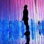man-in-illuminated-abstract-illuminated-a-futurist-XXWCAXC